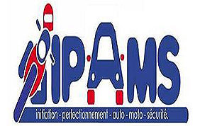 IPAMS AUTO-MOTO ECOLE - Brabant wallon