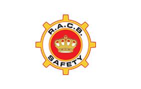 RACB, cours d'auto école Namur