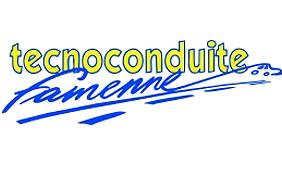 AUTO ECOLE TECNOCONDUITE – Marche-en-Famenne