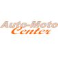 Logo Auto-Moto Center