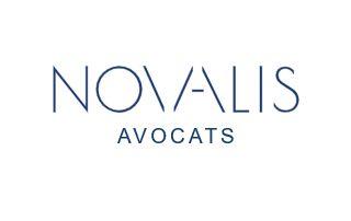 Logo Novalis Avocats