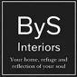 Logo Bys