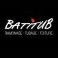 Logo Battibub