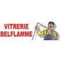 Logo Vitrerie Belflamme