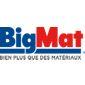 Logo Bit Mat