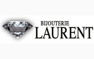 Logo Bijouterie Laurent