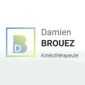 Logo Brouez