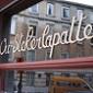 AU STEKERLAPATTE - Bruxelles