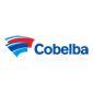 logo Cobelba