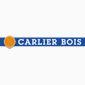 Logo Carlier Bois