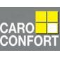 Logo Caro Confort