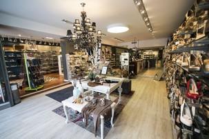 magasin Marbaise Bastogne