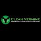 Logo Clean Vermine