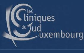 CLINIQUES DU SUD LUXEMBOURG - Arlon et Saint-Mard
