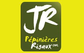 PEPINIERES RIGAUX - Neufchâteau
