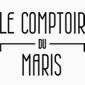 Logo Le Comptoir du Maris