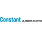 Logo Constant