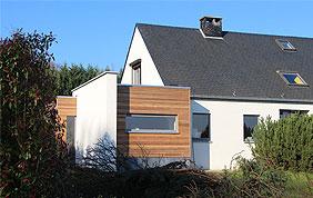 Entrepreneur construction Namur