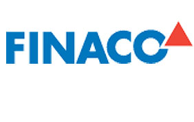 Logo Finaco
