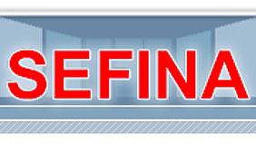 logo Sefina organisme de crédit