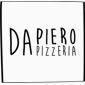 Logo Da Piero