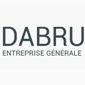 Logo Dabru