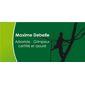 Logo Maxime Debelle