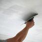 plafonnage rénovation maison