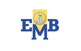 EMB - Haren