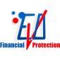 Logo EVD
