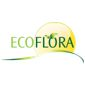 logo Ecoflora