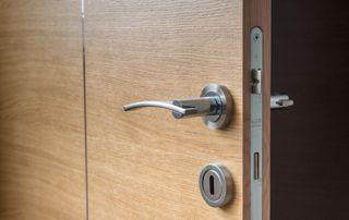Comment sécuriser l'habitation ? Nos conseils