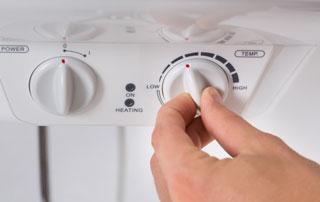 Chaudi re gaz condensation avantages et inconv nients - Avantage chaudiere a condensation ...
