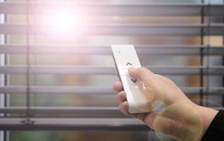 Volet solaire avantages et inconvénients