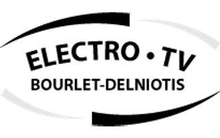 Logo Electro Bourlet