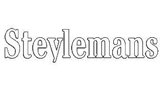 STEYLEMANS - Bruxelles