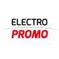 logo Electro Promo