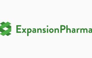 Logo Expansion Pharma