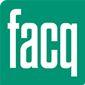 Logo Facq
