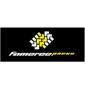 Logo Fameree Pneus