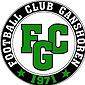 FC GANSHOREN – Ganshoren