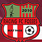 logo Racing FC Fosses