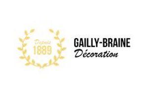 Logo Gailly-Braine