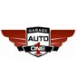 logo Garage Auto one