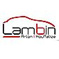 GARAGE LAMBIN - Arlon
