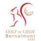 GOLF CLUB DU BERNALMONT - Liège