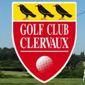Logo Golf Clervaux