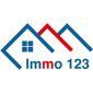 IMMO 123 - Tournai