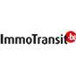 Logo Immo Transit