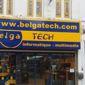 BELGA TECH - Bruxelles